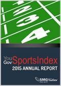 sport-research-sportsindex2015