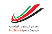 client-logo-abu-dhabi-sports-council