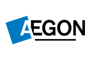 client-logo-aegon
