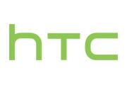 client-logo-htc