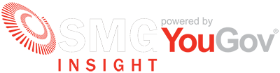 SMG Insight Logo