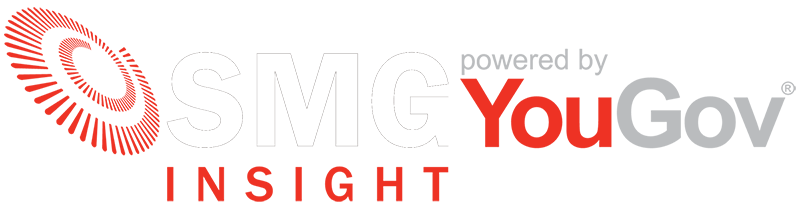 SMG Insight Retina Logo