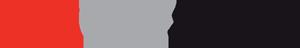 YouGov Sport (SMG Insight) Logo