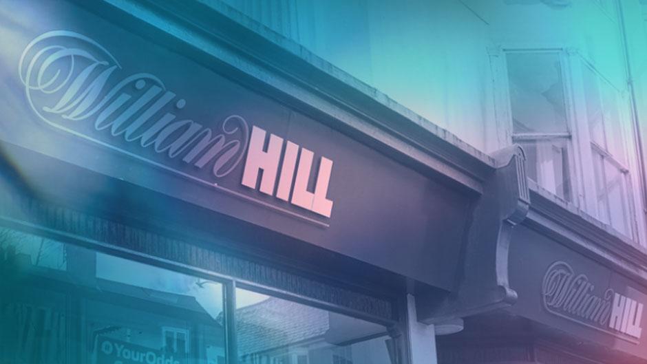 Williamhillblog